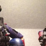 Cobra Viper (Sideshow Collectibles)
