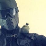 Sideshow Snake Eyes V2 Exclusive (2013)