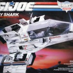 The Power of Packaging: Sky Shark