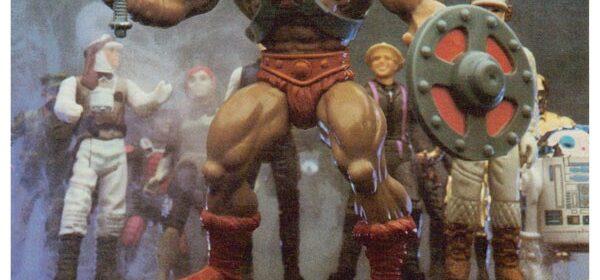 He-Man Ad.jpeg