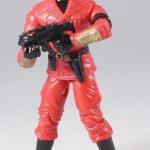 Cobra CLAWS Commander (2003)