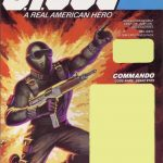The Power of Packaging: 1982 Snake Eyes