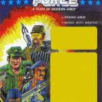 The Power of (Knock-Off) Packaging: Special Force