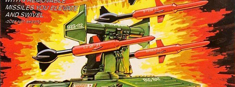 pac-rat-missile-launcher